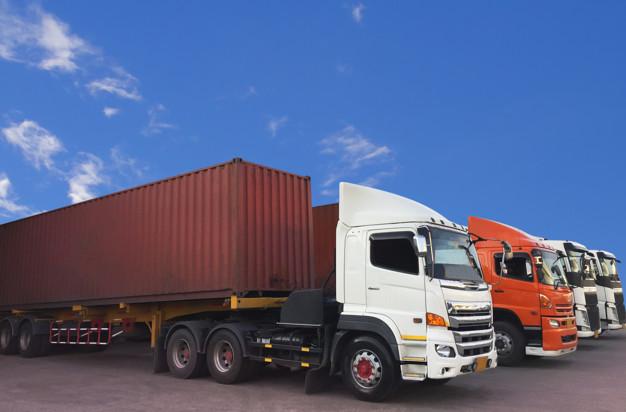 seguros-para-camiones-de-carga