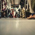 seguros Quálitas para transporte público