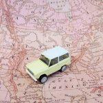 Asistencia en viaje Quálitas auto