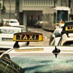 seguro para taxi Quálitas