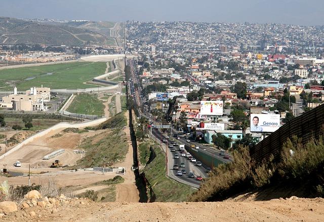 Quálitas Cd Juarez