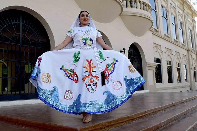 Quálitas Mexicali