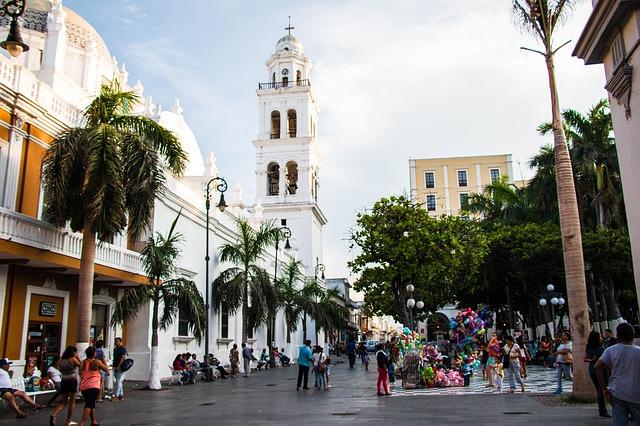 Quálitas Veracruz